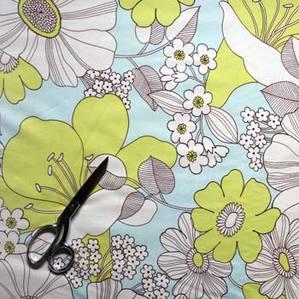 Skirt_fabric