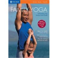 Family_yoga