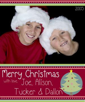 Christmas_card_jpeg